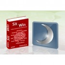 Combo Sit' n Go - Sit & Win + SitNGo Wizard 2