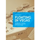 Floating in Vegas