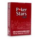 Baralho Pokerstars