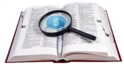 dicionario2