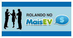 Rolando no MaisEV
