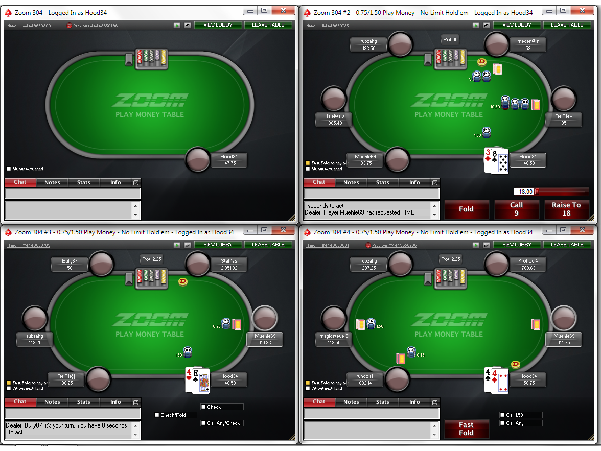 pokerstars-zoom_poker