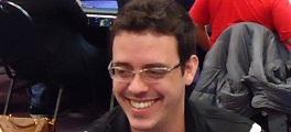 Pedro Todorovic