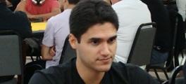 Diego Brunelli