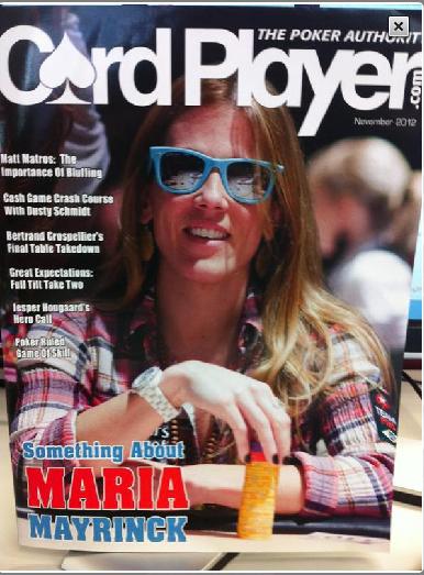 cardplayer europa