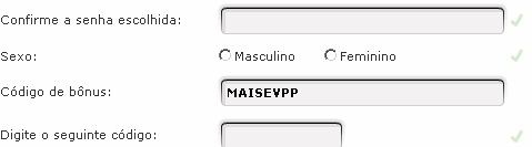 MAISEVPP