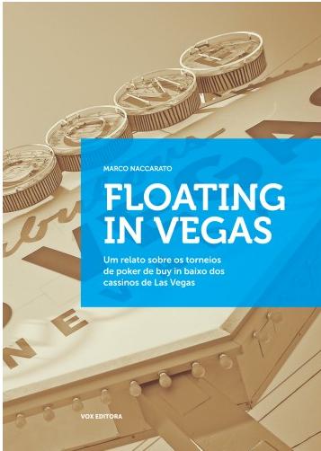 Floating_Vegas_PS
