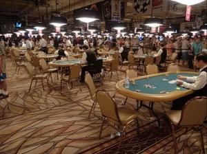 WSOP_floor
