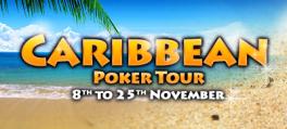 Caribbean Poker Tour