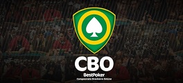 CBO BestPoker