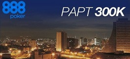 PAPT 300K