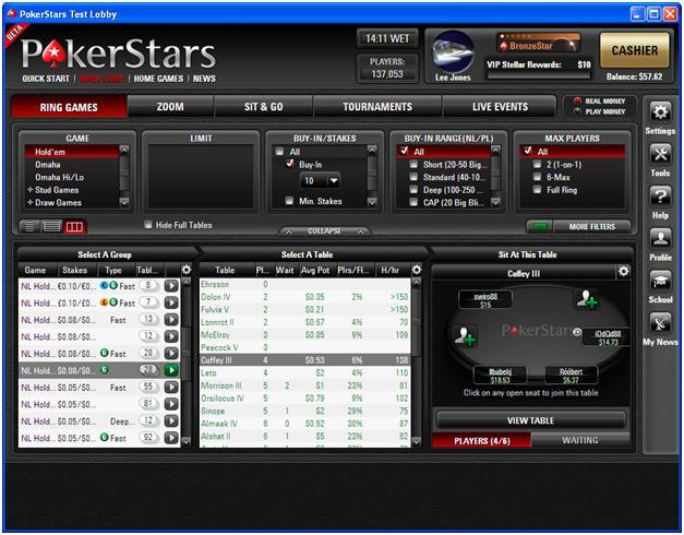 PokerStars7
