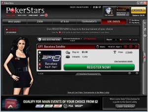 pokerstars72