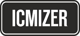 ICMIZER