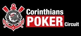 Corinthians Poker Circuit