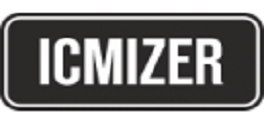 ICMIZER FGS