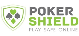 PokerShield