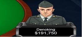 denoking2