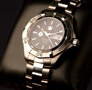 tag heuer pokerstars