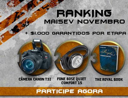 ranking-novembro