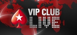 vipclublive