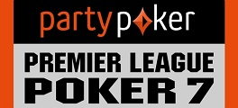 PartyPoker Premier League