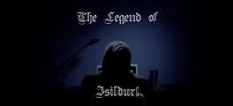 the legend of isildur1