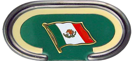 Poker México