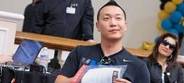 Steve Sung
