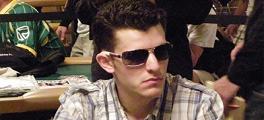 Matt Waxmann