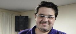 Vitor ViDss Rangel