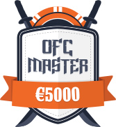 OFC Master