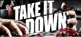 Take it Down Full Tilt