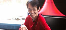 Chun Lei Zhou samrotam