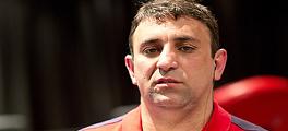 Marcelo Mesqueu