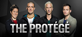 The Protege PokerStars