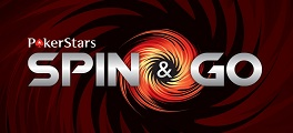 spin & go ps