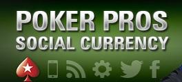 Midias Sociais Jogadores Twiter Facebook