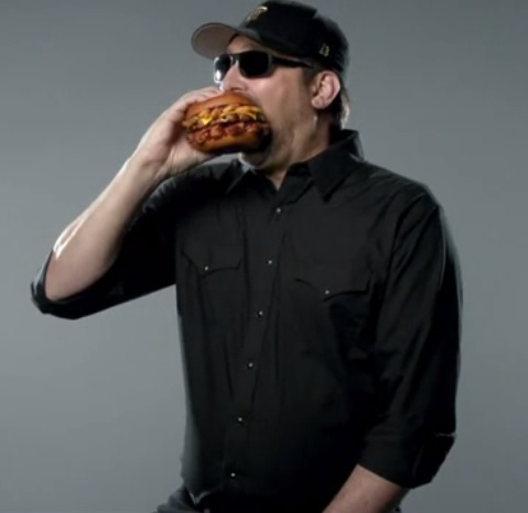 Phil Hellmuth Carls Jr