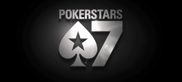 PokerStars7