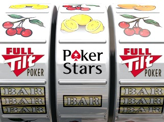 pokerstars full tilt cassino