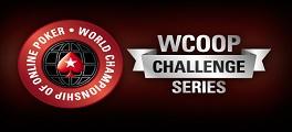 wcoop challenge