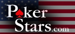PokerStars USA