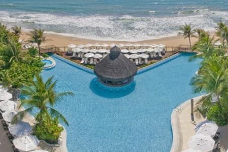 SEHRS Grand Hotel BSOP Natal