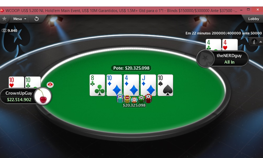 WCOOP Yuri thenerdguy mao final