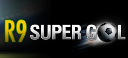 r9 super gol pokerstars