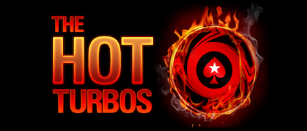 the hot pokerstars