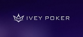 Ivey poker Ivey league