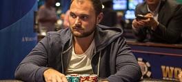 Tobias Reinkemeier WSOP APAC