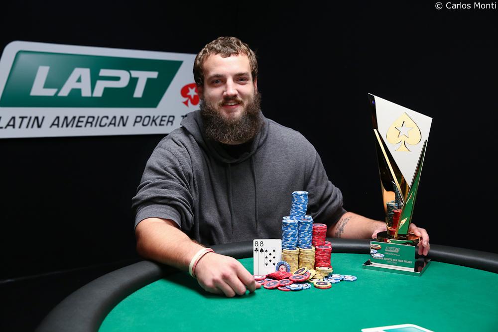 Como abrir uma casa de poker